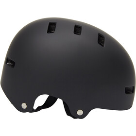 Bell Local Helm black